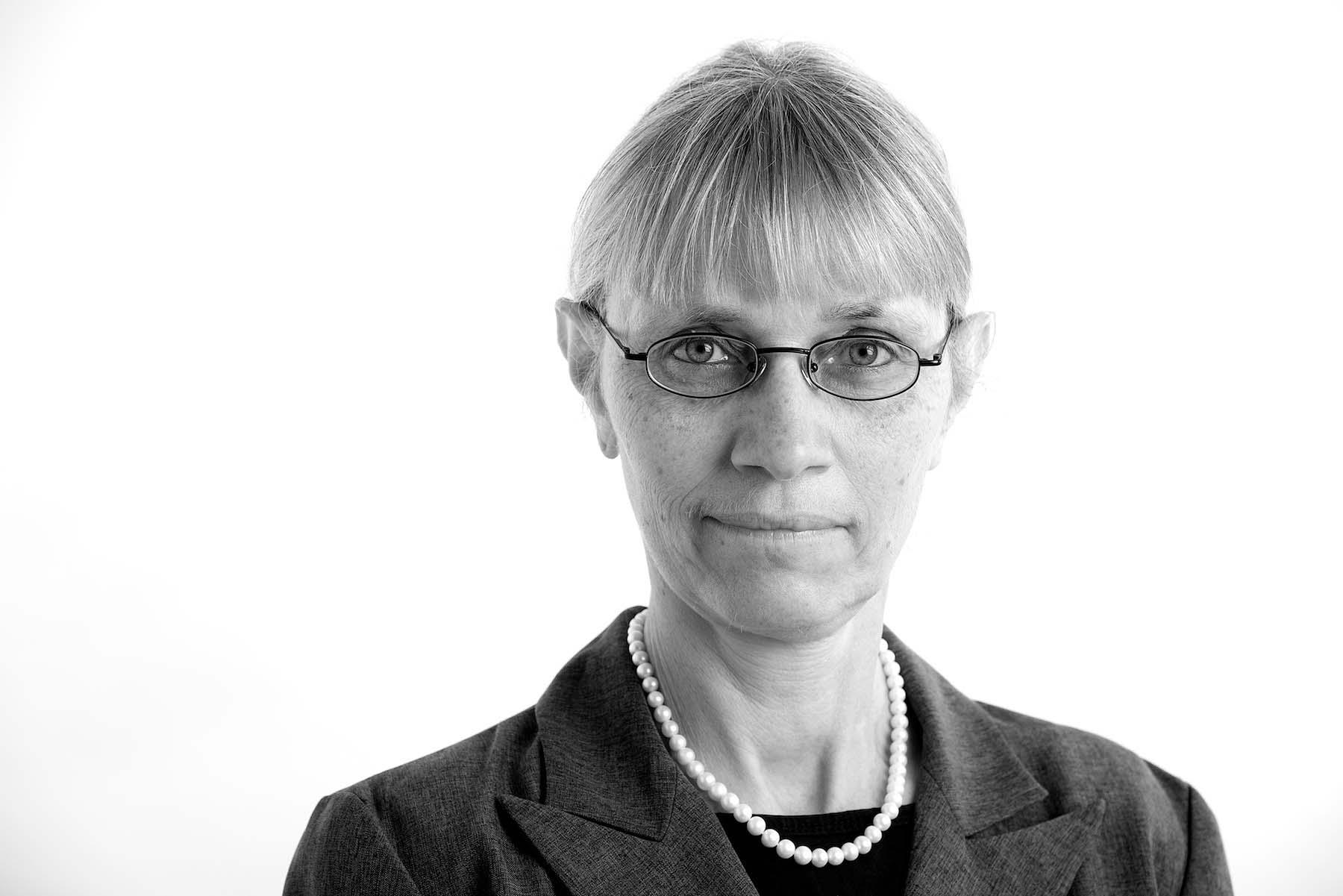 Kristine Eggert