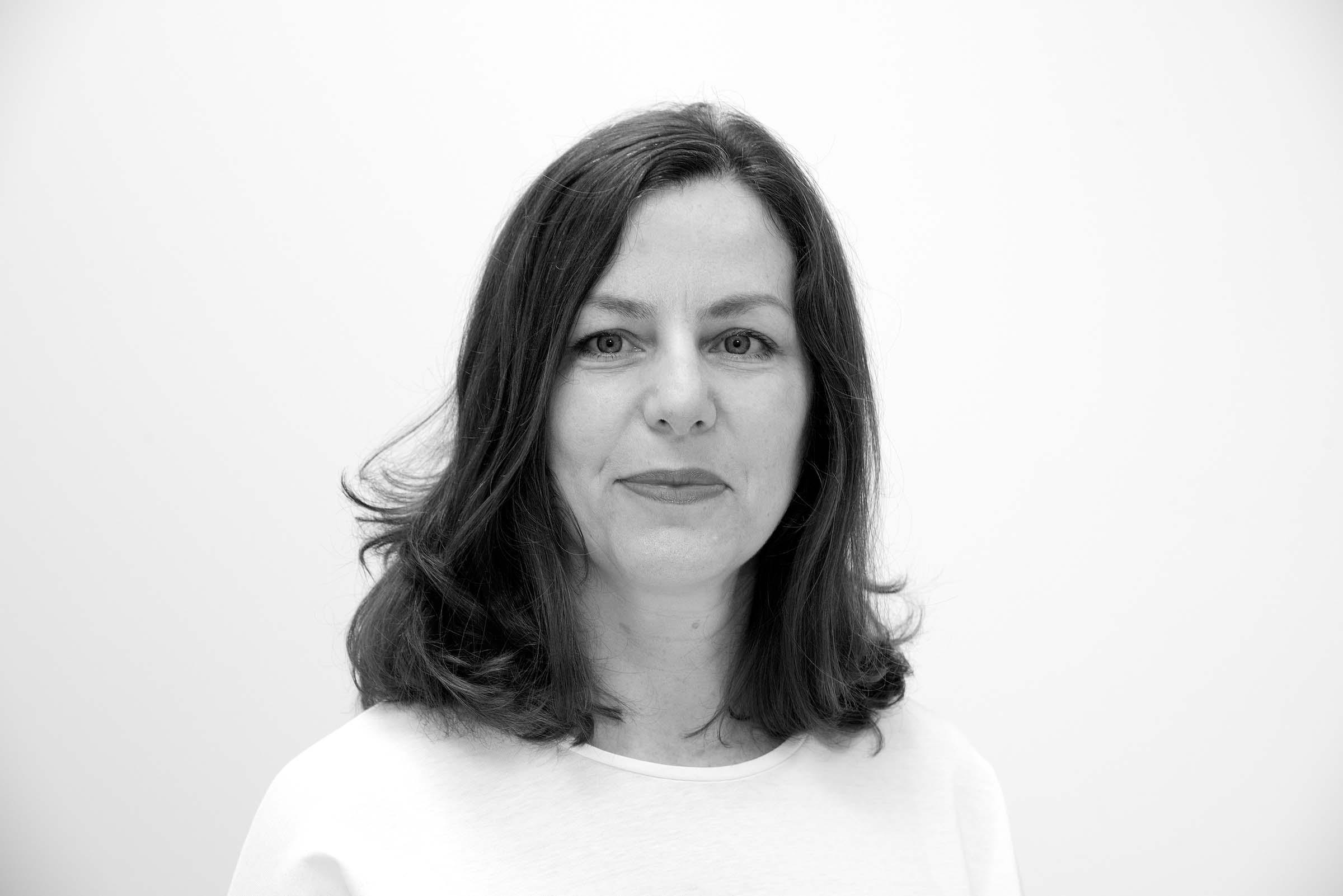 Claire Bostock